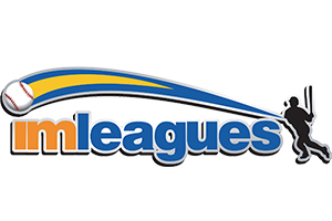 Image result for imleagues website
