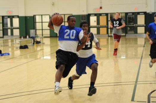 Image result for intramural basketball