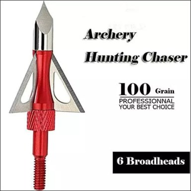 Best-Crossbow-Broadheads-1