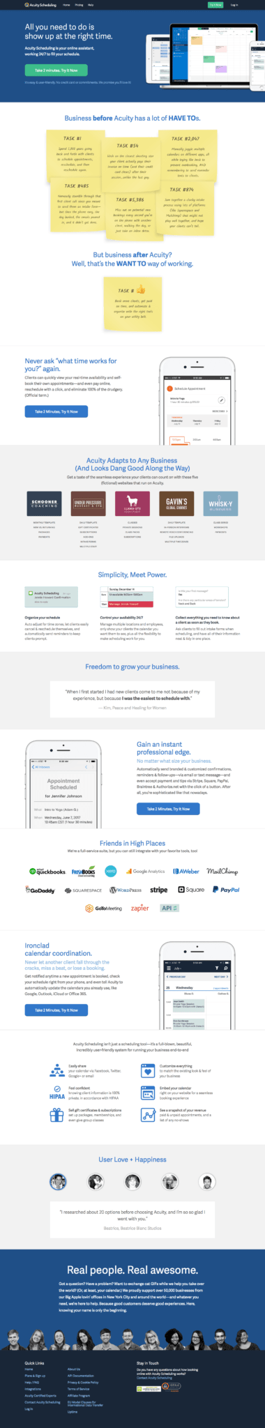 exemple-landing-page-acuityscheduling