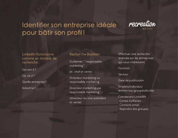 identifier-entreprise-ideal-linkedin