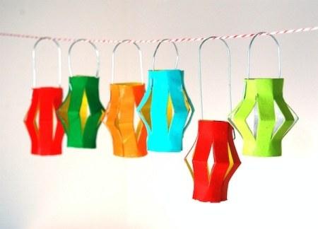 lanterne`