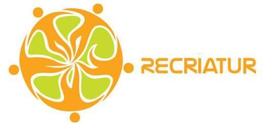 Recriatur