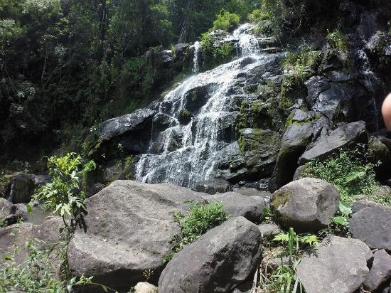Pesquisa_Demanda_Turística - Estância águas da prata