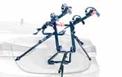 allen bike rack review all the details
