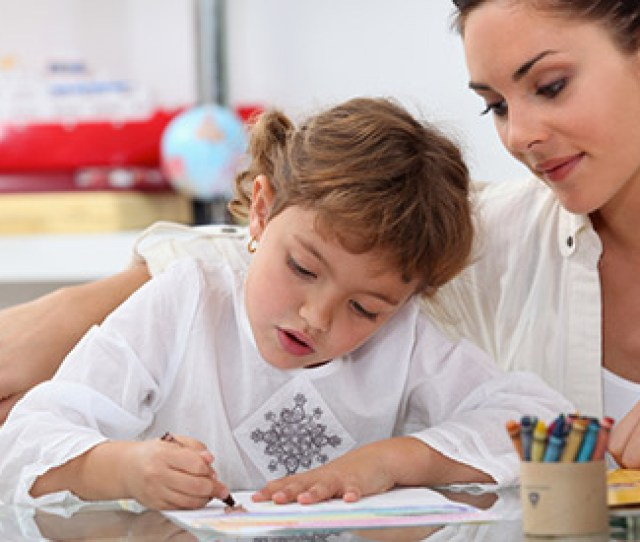 When You Find Nanny Jobs In Johannesburg You Want To Ensure You Are Happy Enough To Stay With That Family Long Term