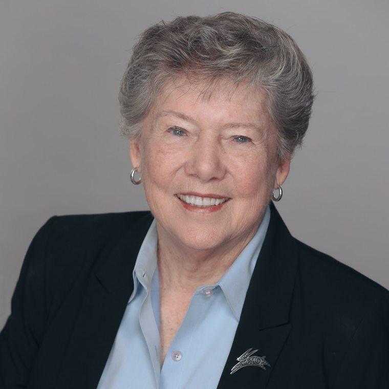 Wanda Durrett Bigham, Academic Search