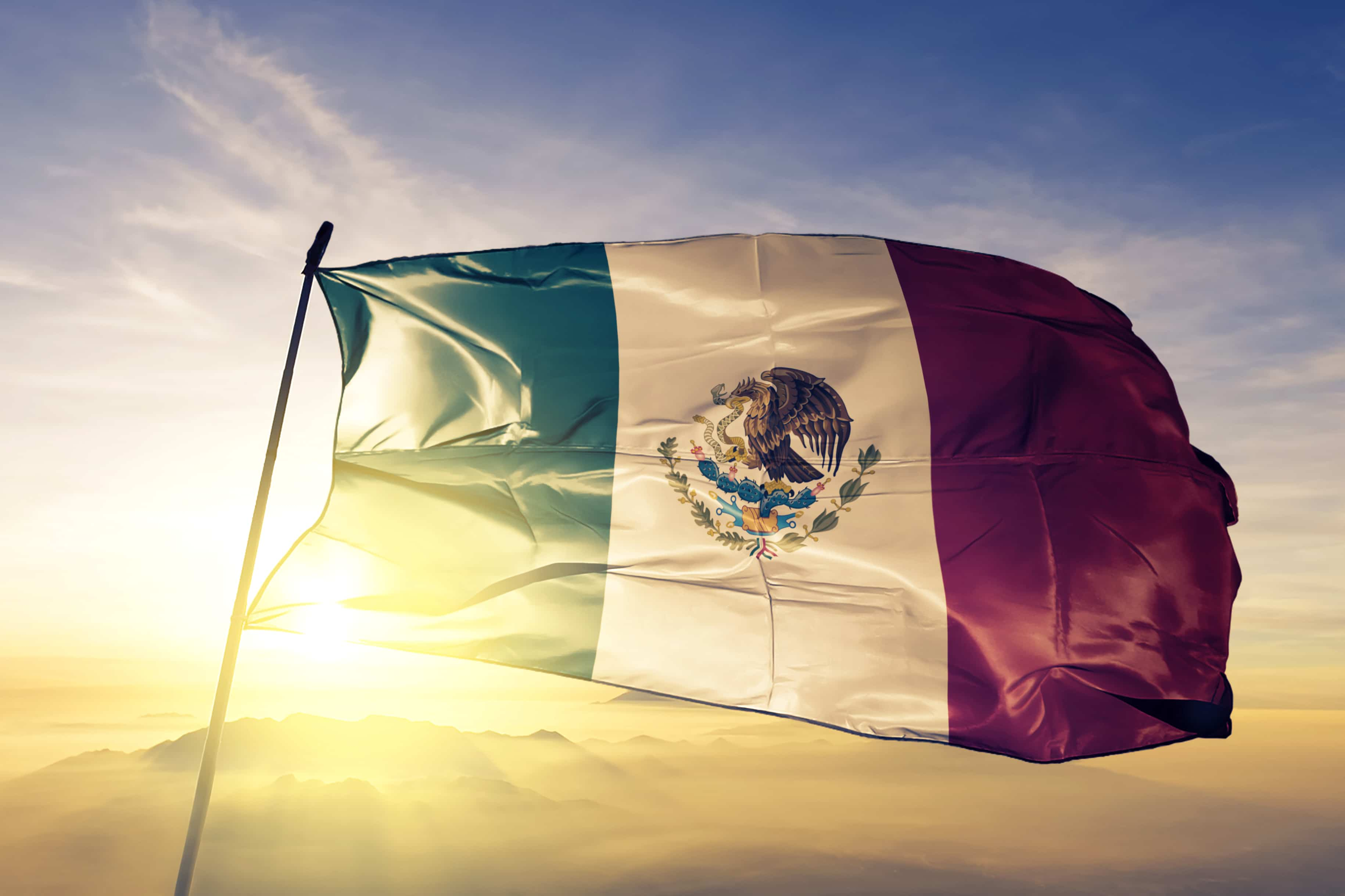 Mexico Recruiters
