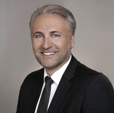 Peter Krenander