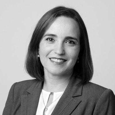 Silvia A Flores