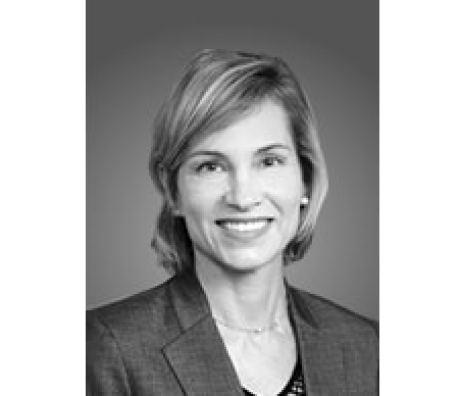 Laura C. Thomas, Anderson & Associates, Inc.