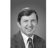 Roger A. Simpson, Anderson & Associates