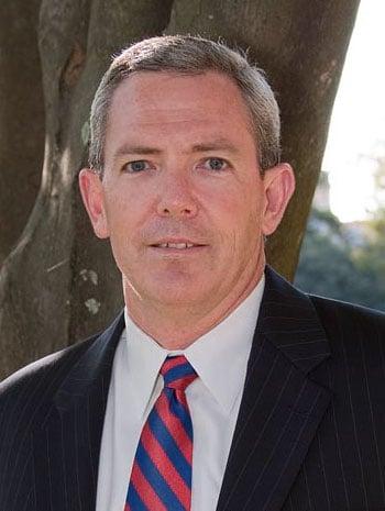 Bill O'Callaghan