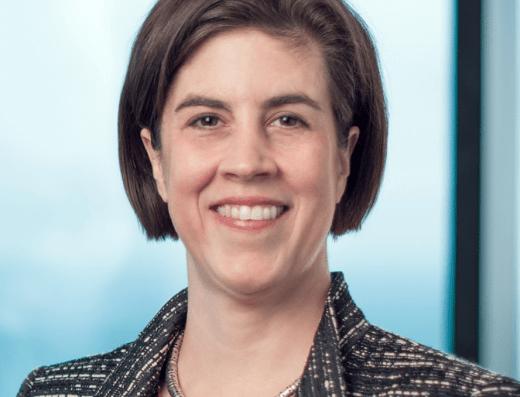 Ellen-Brown-Landers