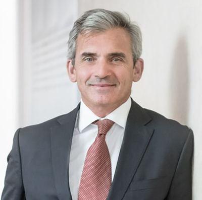 Eric-Aubert