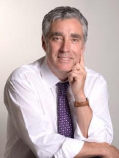 Gonzalo Rojas Mañalich