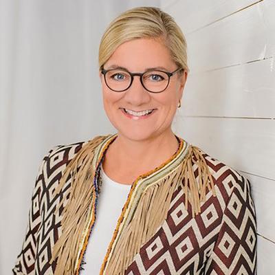 Nicole Kremer