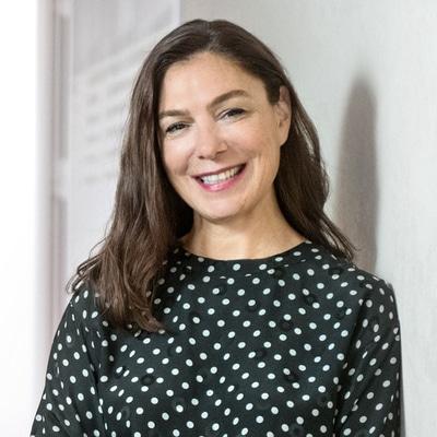 Valérie Barthès De Ruyter