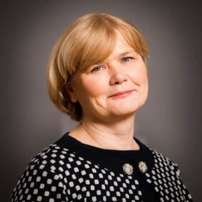 Jana Martinová