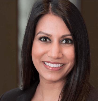 Amy Gupta