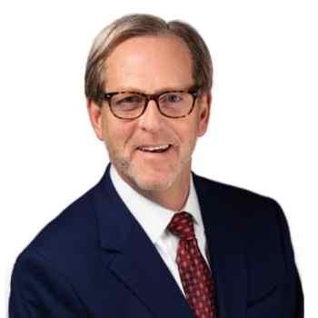 John F Salveson