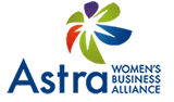 astra women's business alliance