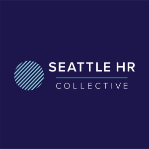 seattle hr collective