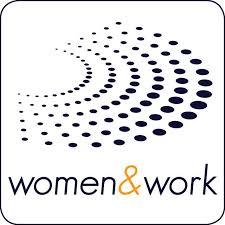 Women&Work – Rückblick und Ausblick