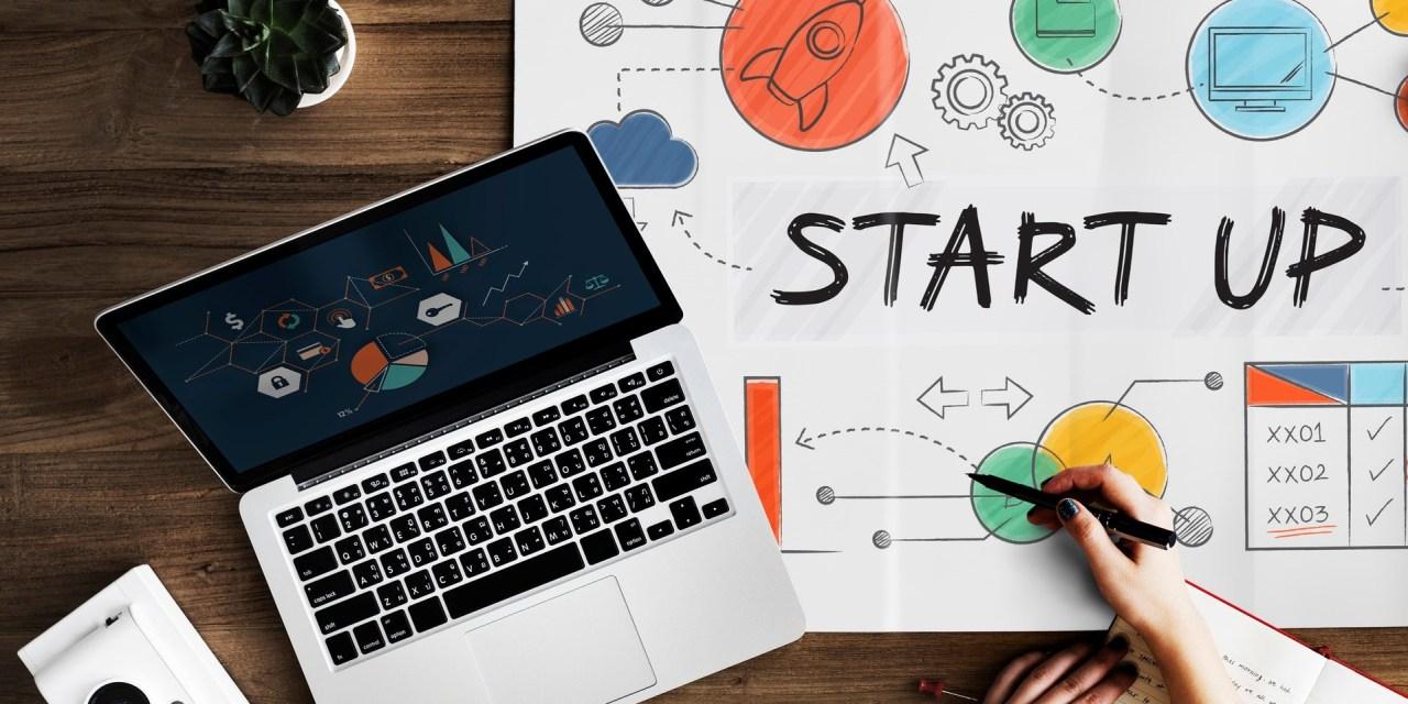 Start-Ups in der HR-Branche: Start der Serie (Update vom 17.10.2014)