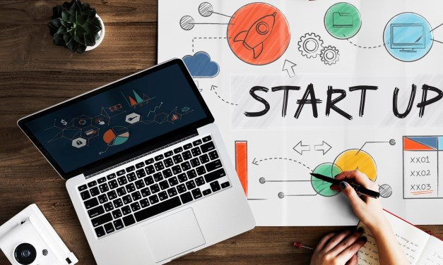 Start-Ups in der HR-Branche: Start der Serie (Update vom 17.10.2014)