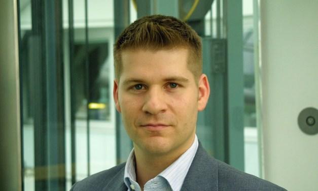 Christoph Athanas über seine neue Candidate Experience Studie