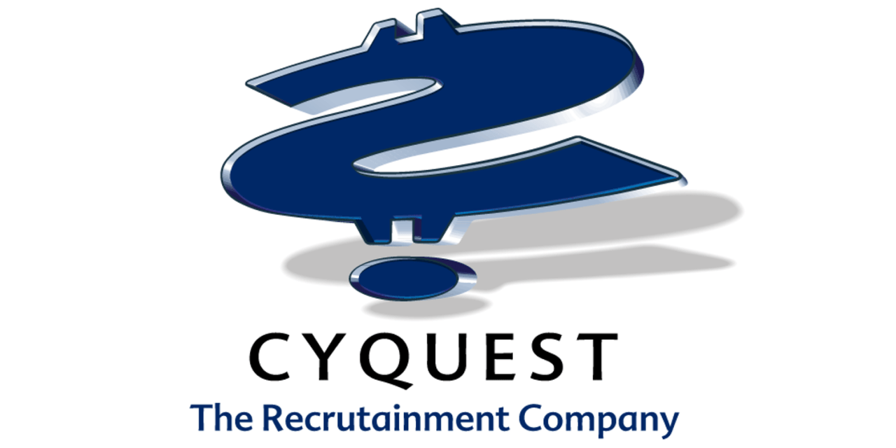 Online Assessment: Cyquest