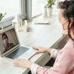 Blogparade: Recruiting Learnings durch Corona