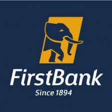 First Bank of Nigeria Limited (FirstBank) / Massive Recruitment (91 Openings) – Apply Here