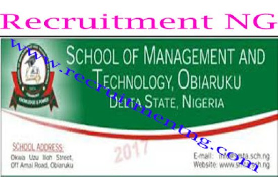 http://www.recruitmentng.com