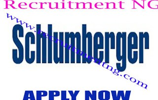 Schlumberger Vacancy for Control & Instrumentation Engineer