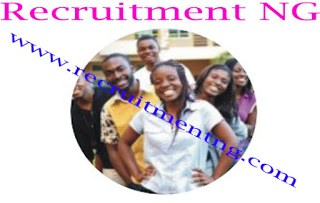 First List of YouWiN Successful Applicants 2017| First Stage Training Badge