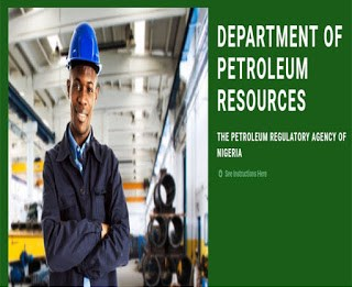 Department Of Petroleum Resources Recruitment Update/Shortlisted Candidate