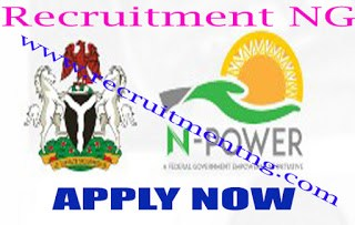 5,422 Shortlisted Npower Preselected Teach list is Out,  Check out the Total