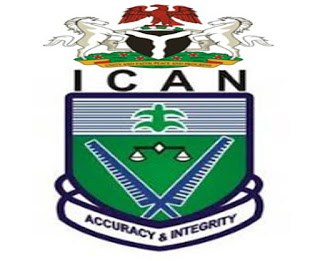 ICAN JOB| Institute of Chartered Accountants of Nigeria (VACANCIES)