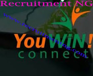 2017/2018 Youwin Connect Training Commence On Tuesday December 5, 2017