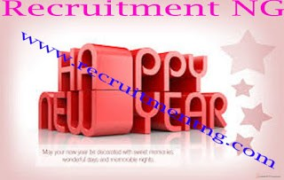 216 SMS messages for New Year Wishes To Our Lovers/Family Relatives/Employers/Customers