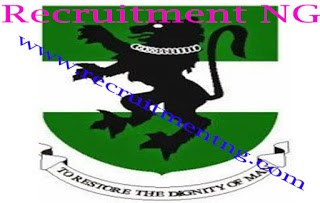 Over 601 Primary Admission List on Faculty of SOCIAL SCIENCES