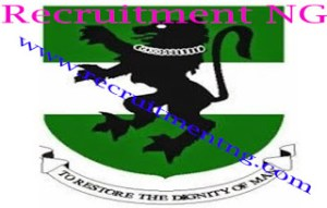 2018 UNN Direct Entry Admission List Is Finally Out (Free List)