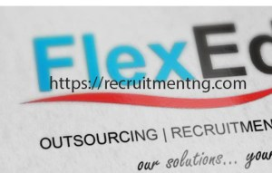 Entry-level Bike Sales Representatives at FlexEdge Limited