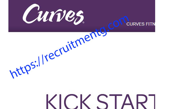 Service Delivery Manager in Curves Nigeria Limited