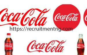 Production Planner at Coca-Cola
