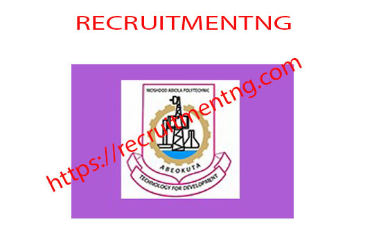MAPOLY ND result for 2016/17 is Now Available.