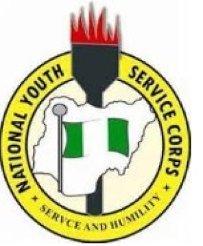 Checkout NYSC Senate Approved List 2018/19