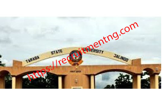 TASU Admission List (1st batch) for 2018/2019